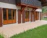 Foto 13 interior - Casa de vacaciones Mendiaux, Saint Gervais