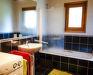 Bild 16 Innenansicht - Ferienhaus Mendiaux, Saint Gervais