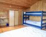 Bild 12 Innenansicht - Ferienhaus Mendiaux, Saint Gervais