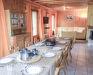 Bild 4 Innenansicht - Ferienhaus Mendiaux, Saint Gervais
