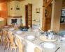 Bild 6 Innenansicht - Ferienhaus Mendiaux, Saint Gervais