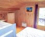 Bild 14 Innenansicht - Ferienhaus Mendiaux, Saint Gervais