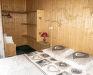 фото Апартаменты FR7450.240.2