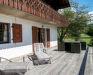 Foto 14 exterior - Casa de vacaciones Evie, Saint Gervais