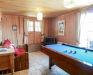 Foto 2 interior - Casa de vacaciones Evie, Saint Gervais