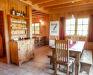 Foto 3 interior - Casa de vacaciones Evie, Saint Gervais