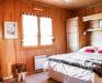 Foto 5 interior - Casa de vacaciones Evie, Saint Gervais