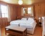 Foto 6 interior - Casa de vacaciones Evie, Saint Gervais