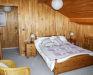 Foto 7 interior - Casa de vacaciones Evie, Saint Gervais
