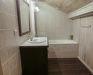 Foto 9 interior - Casa de vacaciones Evie, Saint Gervais