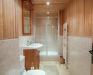 Foto 10 interior - Casa de vacaciones Evie, Saint Gervais