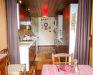 Foto 7 interieur - Vakantiehuis Saccone, Saint Gervais