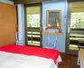 Foto 10 interieur - Vakantiehuis Saccone, Saint Gervais