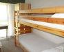 Foto 11 interieur - Vakantiehuis Saccone, Saint Gervais