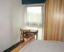 Foto 14 interieur - Vakantiehuis Saccone, Saint Gervais