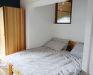 Foto 13 interieur - Vakantiehuis Saccone, Saint Gervais