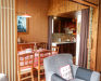 Foto 6 interieur - Vakantiehuis Saccone, Saint Gervais