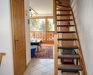 Image 9 - intérieur - Appartement Le Tagre, Saint Gervais