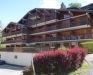 Bild 12 Aussenansicht - Ferienwohnung le Martagon, Saint Gervais