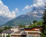 Bild 18 Innenansicht - Ferienwohnung le Martagon, Saint Gervais