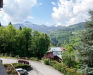 Bild 17 Innenansicht - Ferienwohnung le Martagon, Saint Gervais