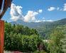 Bild 10 Innenansicht - Ferienwohnung le Martagon, Saint Gervais