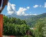 Foto 10 interior - Apartamento le Martagon, Saint Gervais