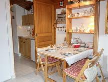 Апартаменты в Saint Gervais - FR7450.405.2
