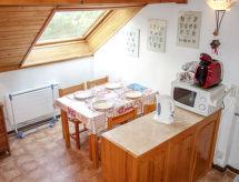 Апартаменты в Saint Gervais - FR7450.410.7