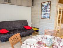 Апартаменты в Saint Gervais - FR7450.410.8