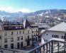 Bild 15 Innenansicht - Ferienwohnung Conseil, Saint Gervais