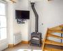 фото Апартаменты FR7450.420.3