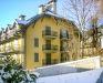 Bild 12 Aussenansicht - Ferienwohnung Conseil, Saint Gervais