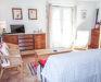 Bild 7 Innenansicht - Ferienwohnung Conseil, Saint Gervais