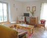 Bild 8 Innenansicht - Ferienwohnung Conseil, Saint Gervais