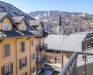 Bild 14 Innenansicht - Ferienwohnung Conseil, Saint Gervais
