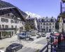 Bild 11 Innenansicht - Ferienwohnung Central Résidence, Saint Gervais
