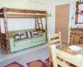Foto 6 interior - Apartamento Central Résidence, Saint Gervais