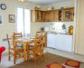 Foto 3 interior - Apartamento Central Résidence, Saint Gervais