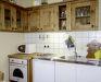 Foto 4 interior - Apartamento Central Résidence, Saint Gervais