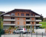 Bild 17 Aussenansicht - Ferienwohnung Le Clos de la Fontaine, Saint Gervais
