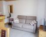 Foto 2 interior - Apartamento Le Clos de la Fontaine, Saint Gervais