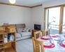 Foto 6 interior - Apartamento Le Clos de la Fontaine, Saint Gervais