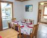Foto 4 interior - Apartamento Le Clos de la Fontaine, Saint Gervais