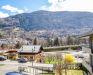 Bild 14 Innenansicht - Ferienwohnung Le Clos de la Fontaine, Saint Gervais
