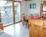 Foto 3 interior - Apartamento Le Clos de la Fontaine, Saint Gervais