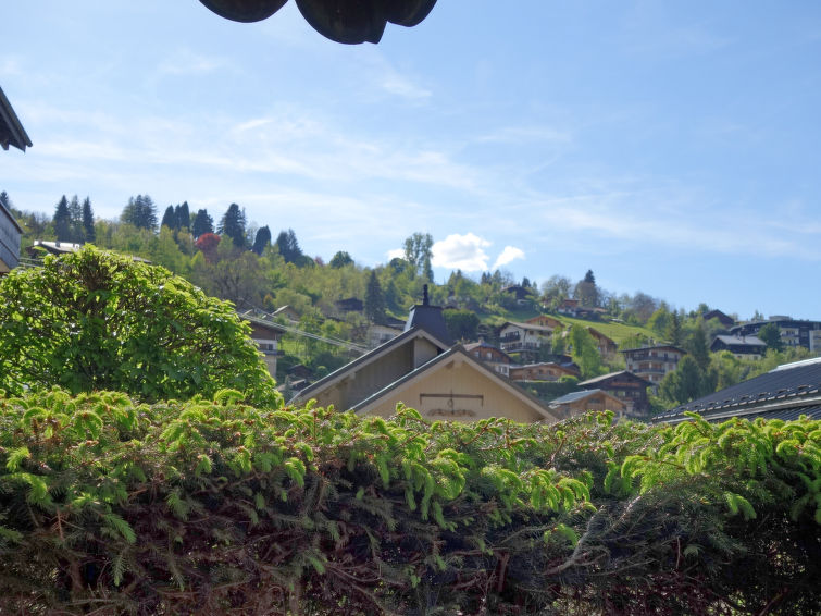 Les Jardins Alpins - Slide 5