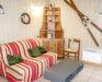 Foto 4 interior - Apartamento Les Jardins Alpins, Saint Gervais