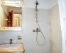 Foto 8 interior - Apartamento Les Jardins Alpins, Saint Gervais