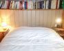 Foto 9 interior - Apartamento Les Jardins Alpins, Saint Gervais